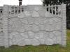 thumbs dscf4015 Betoninės dekoratyvinės tvoros