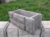 thumbs 002 Betono blokeliai