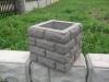 thumbs 005 Betono blokeliai