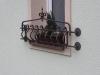 thumbs 22 Valakėlių kalvė   kalviški metalo gaminiai
