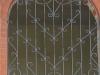 thumbs 20 Valakėlių kalvė   kalviški metalo gaminiai