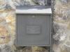 thumbs 26 Valakėlių kalvė   kalviški metalo gaminiai