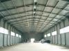 thumbs 12angarai Lengvųjų metalinių konstrukcijų pastatai   angarai