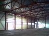 thumbs 14angarai Lengvųjų metalinių konstrukcijų pastatai   angarai