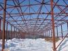 thumbs 15angarai Lengvųjų metalinių konstrukcijų pastatai   angarai