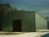 thumbs 6angarai Lengvųjų metalinių konstrukcijų pastatai   angarai