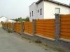 thumbs medines1 Medinės tvoros