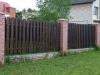 thumbs medines11 Medinės tvoros