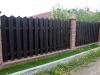 thumbs medines12 Medinės tvoros