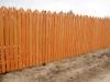thumbs medines4 Medinės tvoros