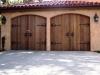 thumbs 10 Mediniai garažo vartai – medžio masyvo garažo vartai