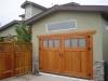 thumbs 2 Mediniai garažo vartai – medžio masyvo garažo vartai