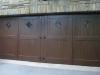 thumbs 3 Mediniai garažo vartai – medžio masyvo garažo vartai