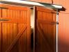 thumbs 4 Mediniai garažo vartai – medžio masyvo garažo vartai