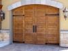thumbs 6 Mediniai garažo vartai – medžio masyvo garažo vartai