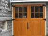 thumbs 7 Mediniai garažo vartai – medžio masyvo garažo vartai