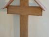 thumbs 11 Mediniai kryžiai