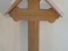 thumbs 12 Mediniai kryžiai