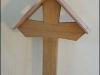 thumbs 13 Mediniai kryžiai