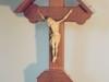 thumbs 15 Mediniai kryžiai
