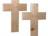 thumbs 18 Mediniai kryžiai