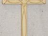 thumbs 19 Mediniai kryžiai