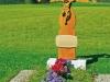 thumbs 2 Mediniai kryžiai