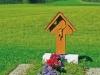 thumbs 7 Mediniai kryžiai