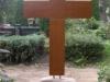 thumbs 8 Mediniai kryžiai