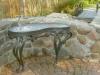 thumbs menine10 Valakėlių kalvė   kalviški metalo gaminiai