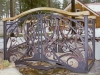 thumbs menine11 Valakėlių kalvė   kalviški metalo gaminiai