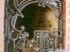thumbs menine12 Valakėlių kalvė   kalviški metalo gaminiai