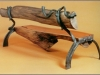 thumbs menine14 Valakėlių kalvė   kalviški metalo gaminiai