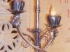 thumbs menine17 Valakėlių kalvė   kalviški metalo gaminiai