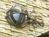 thumbs menine19 Valakėlių kalvė   kalviški metalo gaminiai