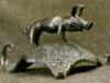thumbs menine6 Valakėlių kalvė   kalviški metalo gaminiai