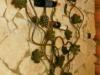 thumbs menine7 Valakėlių kalvė   kalviški metalo gaminiai