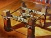 thumbs menine8 Valakėlių kalvė   kalviški metalo gaminiai