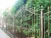 thumbs 11 Metalinės kalviškos tvoros