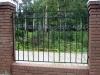 thumbs 15 Metalinės kalviškos tvoros