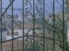 thumbs 22 Metalinės kalviškos tvoros