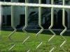 thumbs 26 Metalinės kalviškos tvoros