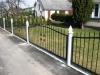 thumbs 4 Metalinės kalviškos tvoros