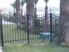 thumbs 8 Metalinės kalviškos tvoros