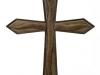 thumbs 12 Metaliniai kalviški kryžiai, saulutės, žvakidės, kapų tvorelės