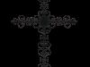 thumbs 14 Metaliniai kalviški kryžiai, saulutės, žvakidės, kapų tvorelės