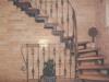 thumbs laiptai11 Galerija
