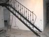 thumbs laiptai2 Galerija