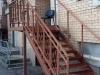 thumbs laiptai7 Galerija