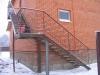 thumbs laiptai8 Galerija
